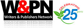 Writers and Publishers Network